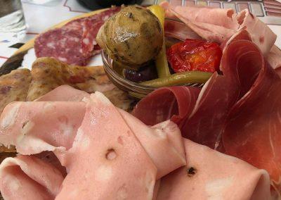 Aperitivo-Salami-Platter-Enni-Table